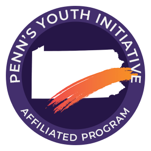 Penns Youth Initiative