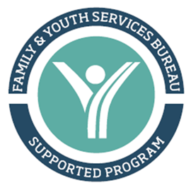 Family and Youth Services Bureau